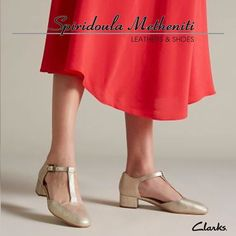 Clarks, Character Shoes, Dance Shoes, Pure Products, Fashion, Dancing Shoes, Moda, Fashion Styles, Fashion Illustrations