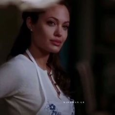 - You are in the right place about diy home decor Here we offer you the most beautiful pictures abou - Angelina Jolie Short Hair, Angelina Jolie Movies, Angelina Jolie Makeup, Angelina Joile, Angelina Jolie Photos, Angelina Jolie Smoking, Brad Pitt And Angelina Jolie, Aesthetic Movies, Aesthetic Videos