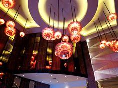 Louis Poulsen PH Artichoke Artichoke, Ph, Chandelier, Ceiling Lights, Lighting, Home Decor, Artichokes, Candelabra, Decoration Home