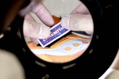 EXTRA BUTTER x SAUCONY GRID 9000 (ACES) | Sneaker Freaker