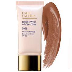 Estée Lauder - Double Wear All-Day Glow BB Moisture Makeup Broad Spectrum SPF 30