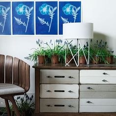 1000 images about rhythm repetition on pinterest - Rhythm in interior design ...