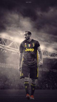 Juventus Wallpapers, Cristiano Ronaldo Wallpapers, Juventus Players, Juventus Fc, Adidas Soccer Jerseys, Sport Football, Sports Stars, Sport Casual, Soccer Players