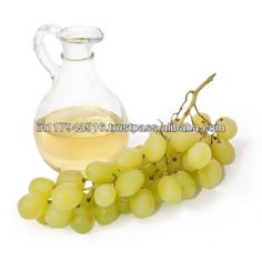 Grapeseed Essential Oil - Buy Fresh Grapeseed Oil,Natural Grape Seed Oil,Pure Grapeseed Oil Product on Alibaba.com
