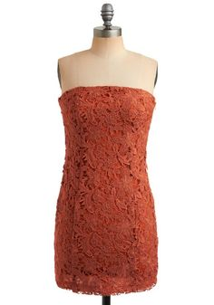 Sing and Sway Dress from #ModCloth $64.99