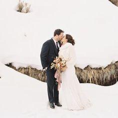 teissia-todd-wedding-couple-0920 Wedding Reception At Home, California Wedding, Wedding Couples, Backyard, Wedding Dresses, Inspiration, Bride Dresses, Biblical Inspiration, Patio