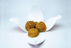 Pepecookies individuales on Behance