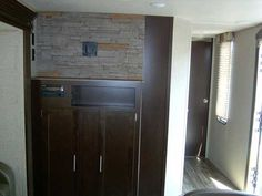 2016 New Forest River Cherokee West 274RK Travel Trailer in North Carolina NC.Recreational Vehicle, rv, We Sell Fun Everyday!