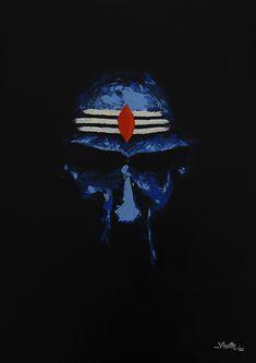 Shiva M ore Vishnu Lord Shiva, Shiva Shakti, Lord, Lord Siva, Lord Shiva Hd Images