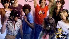 Wollen sie mehr Informationen zur Silent Disco, dann schauen sie einfach mal auf http://www.247disco.de / Telefon-Nr. 015739275975 dort finden sie neben Informationsmaterial auch gleich die Möglichkeit eine Silent Disco kostengünstig auszuleihen. Mit einer solch außergewöhnlichen Kopfhörerparty wird ihre nächste Feier garantiert unvergesslich. Der doppelt Musikspaß – Silent Disco – Kopfhörer party. Silent Disco Party Leise disco rucksack disco mieten