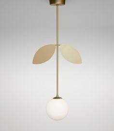 Lamp Plant > atelierareti.com