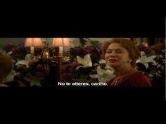 Hitchcock | Trailer Subtitulado en Español