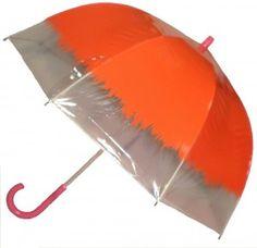 modern umbrella