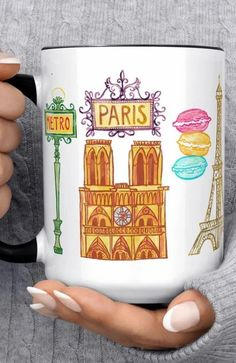 10 Parisian Inspired Things To Add To Your Dorm Room Freshman Year, College Hacks, Dorm Room, Parisian, Ads, Trends, Make It Yourself, Inspired, Inspiration