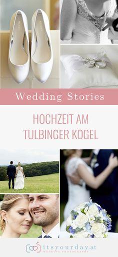 Wedding Stories: Hochzeitsfotos von der Hochzeit am Tulbinger Kogel. #hochzeitsfotos #hochzeitstipps #hochzeitsfotograf #hochzeit  #hochzeitsideen #hochzeitslocation Newlyweds