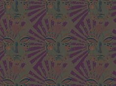 """enigmatic wv"" by kfunk937 enigmatic, fashion, home, kfunk937, weathered vic"