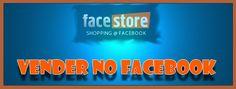 Como vender produtos no Facebook | Blog do Cusco