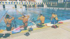 #swimsuit #swimwear (yui_y1113)