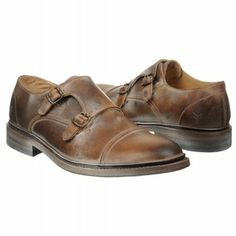 #Frye                     #Mens Dress Shoes         #Frye #Men's #James #Double #Monk #Shoes #(Tan)     Frye Men's James Double Monk Shoes (Tan)                                      http://www.seapai.com/product.aspx?PID=5869300