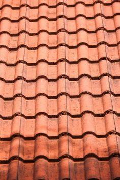 Roofing Contractors In Ukiah, CA #roofing #roof #roofingcontractor