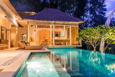 cannot wait to go here in Sept #VillaSungai #bali #luxuryvillas #balivillas http://villasungai.blogspot.com.au/2013/05/special-guest-captures-beauty-of-villa.html
