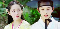 Watch The King Loves full episodes 1080p Video HD #