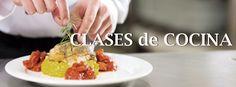 ¿Te interesa la cocina? aprende  a preparar algunos platos de la gastronomía internacional en Angus Brangus.   www.angusbrangus.com.co   Teléfono: 2321632 Ext. 102.