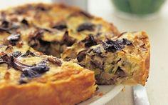 Cheesesteak, Cheddar, Mozzarella, Banana Bread, Baking, Ethnic Recipes, Desserts, Koti, Tarts