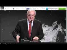 Philae Has Landed On Comet Rosetta Space Mission Historic Landing Landing, Space, Youtube, Floor Space, Youtubers