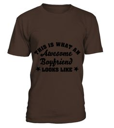 # boyfriend (948) .    COUPON CODE    Click here ( image ) to get COUPON CODE  for all products :      HOW TO ORDER:  1. Select the style and color you want:  2. Click Reserve it now  3. Select size and quantity  4. Enter shipping and billing information  5. Done! Simple as that!    TIPS: Buy 2 or more to save shipping cost!    This is printable if you purchase only one piece. so dont worry, you will get yours.                       *** You can pay the purchase with :