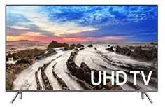 Buy Samsung HDR 1000 Ultra HD Smart TV, with TVPlus/Freesat HD, Dynamic Crystal Colour & 360 Design, Ultra HD Certified, Silver from our View All TVs range at John Lewis & Partners. Free Delivery on orders over Smart Tv, 4k Uhd, Tv Samsung 4k, Samsung Galaxy, 75 Inch Tvs, Tv Plasma, Lg 4k, Home Theaters, Wi Fi