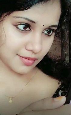 Beautiful Girl Indian, Beautiful Girl Image, Beautiful Women, Cute Beauty, Beauty Girls, Cute Girl Pic, Cute Girls, Pretty Girl Images, Dehati Girl Photo