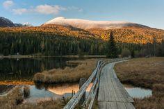 Prebersee - null Mountains, Nature, Travel, Naturaleza, Viajes, Destinations, Traveling, Trips, Nature Illustration