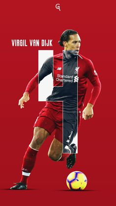 Ynwa Liverpool, Liverpool Football Club, Premier League, Liverpool Fc Wallpaper, Virgil Van Dijk, Red Day, Cristiano Ronaldo Cr7, Football Quotes, Celtic Fc