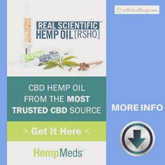 Goodness And Health Benefits Of Hemp Oil That You Should Know http://ift.tt/2eMIGg0