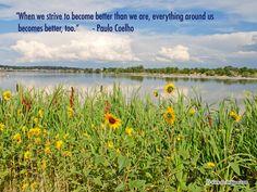 paulo coelho quotes - Bing Images