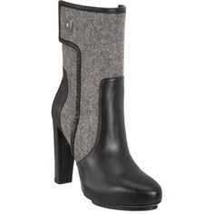 Balenciaga ankle boots  #fashion #style #stylish