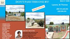 A deal you can't miss! Click here for details: http://dvrealtyjamaica.com/nmcms.php?snippet=properties&p=viewpropertydetails&mls=13226