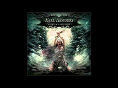 "Track three off the 2009 album ""Saurian Exorcisms""."