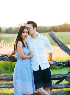 Online Dating Photographers Near Manassas Park