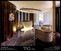 JLT Office reception area interior in JLT - Dubai | By TAO Designs LLC | #creativespace #interior #design #interiordesign #decor #home #inspiration #interiør #homedecor #interior4all #livingroom #interiör #furniture #decoration #architecture #instahome #インテリア #интерьер #luxury #living #modern #interior123 #interiordecorating #lifestyle #interior2you #officedetail #officedesign #commercialinterior | If you have any inquiries call: 04 2271633