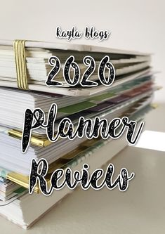 College Test, College Hacks, College Fun, College Students, Planner Brands, College Motivation, Perfect Planner, Day Designer, How To Get Better