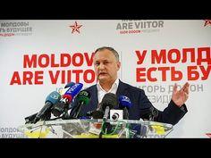 eurovision 2014 moldova mp3
