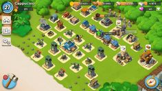 LETS GO TO BOOM BEACH GENERATOR SITE! [NEW] BOOM BEACH HACK ONLINE 100% REAL WORKING: www.generator.bul... Add up to 9999999 Diamonds Gold and Wood for Free: www.generator.bul... No need to download this tool works for you online: www.generator.bul... Please Share this real working hack method guys: www.generator.bul... HOW TO USE: 1. Go to >>> www.generator.bul... and choose Boom Beach image (you will be redirect to Boom Beach Generator site) 2. Enter your Username/ID or Email Address...