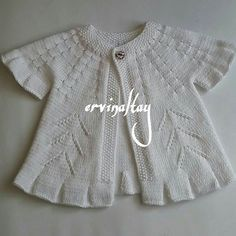 #orgu#knitting#hoby#elisi#örgü | orgu knitting ho [] # # #Tulum, # #Boleros, # #Bebe