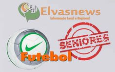 Futebol/Seniores: Juventude Desportiva da Terrugem derrotado na sua estreia   Elvasnews