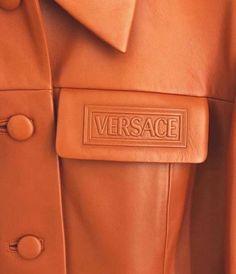 Orange Aesthetic, Aesthetic Colors, Orange Pantone, Mode Orange, Look 80s, Channel Orange, Orange You Glad, Fashion Details, Fashion Design