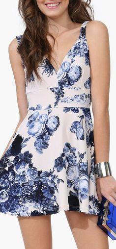 china shop dress