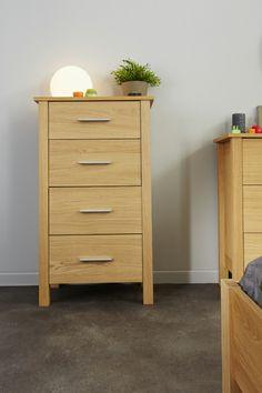 Comoda finisaj gri mobila mobilier dormitor opera for Mobila küchen