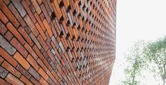 huis Katrien en Bert   DMOA architecten